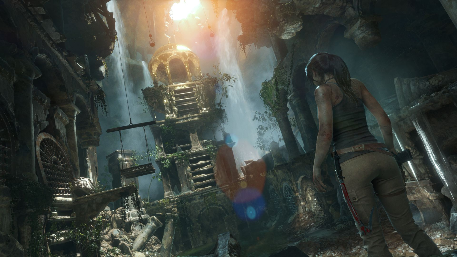 rottr3-deadly-tombs